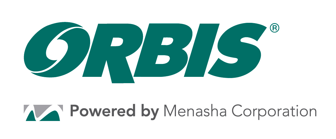ORBIS® CORPORATION REORGANIZES CUSTOM MANUFACTURING FACILITIES