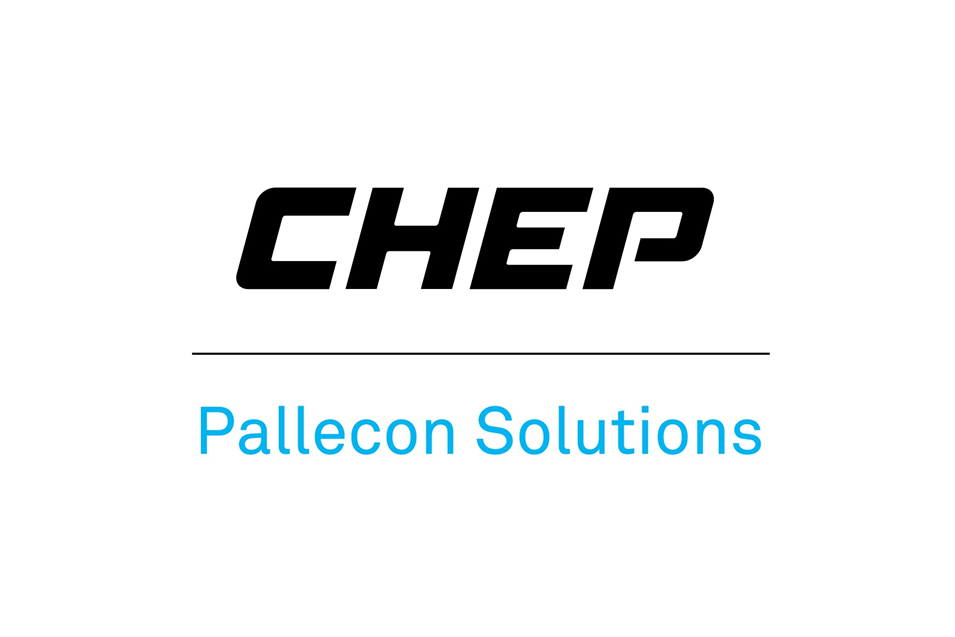 CHEP Pallecon Solutions to Promote Reusable Shipping Containers at IFT17