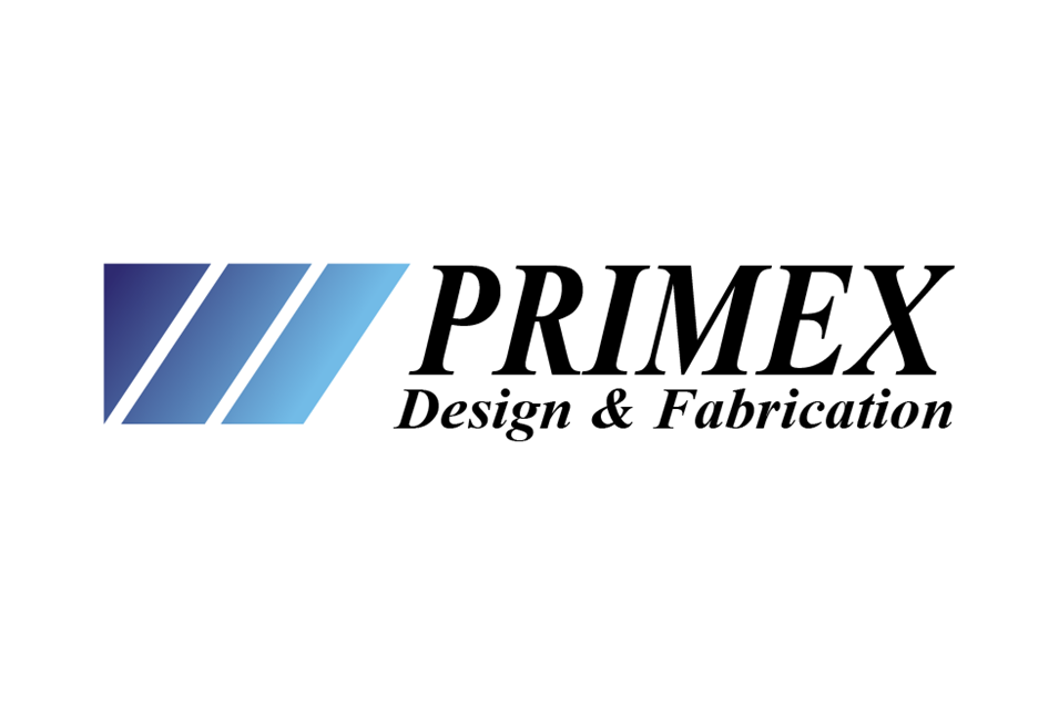 PRIMEX Recruiting For Design Engineer
