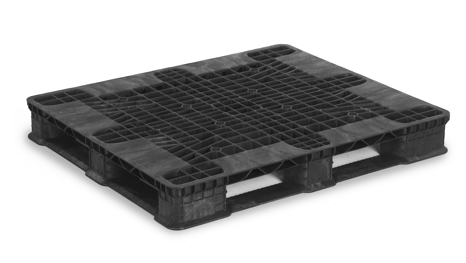 ORBIS INTRODUCES PROLIANT™, A NEW MATERIAL FOR USE IN ITS FAMILY OF FIRE-RETARDANT PLASTIC PALLETS