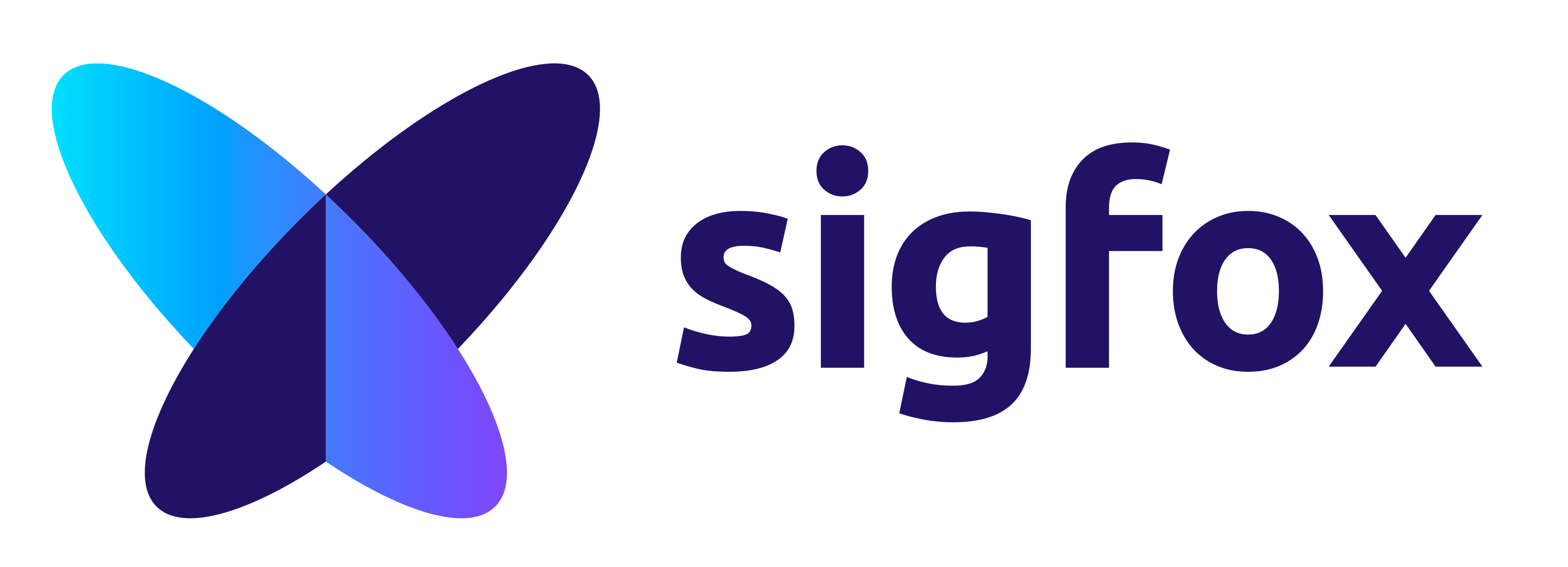 Sigfox Opens New Office in Dallas to Serve as North America Hub for U.S. Network Deployment