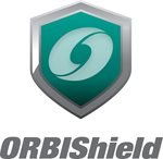 ORBIS CORPORATION ADDS LAMINATE-WRAPPED EDGE PROTECTION TO ITS ORBISHIELD DUNNAGE CAPABILITIES
