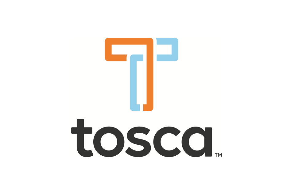 New Study Proves Superior Strength of Tosca RPCs over Standard Corrugated Boxes
