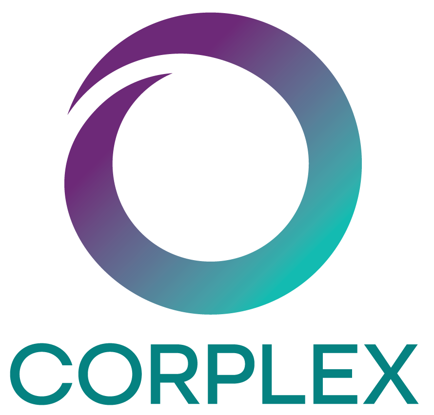 DS Smith Plastics, Extruded Products is now Corplex