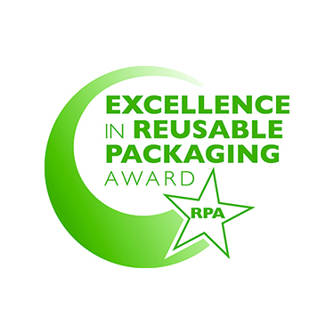 Call for Applications: 2020 Excellence in Reusable Packaging Award