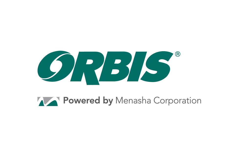 ORBIS CORPORATION OFFERS NEW SUSTAINABLE PLASTIC TOP FRAME FOR OPTIMIZATION AND PRODUCT PROTECTION