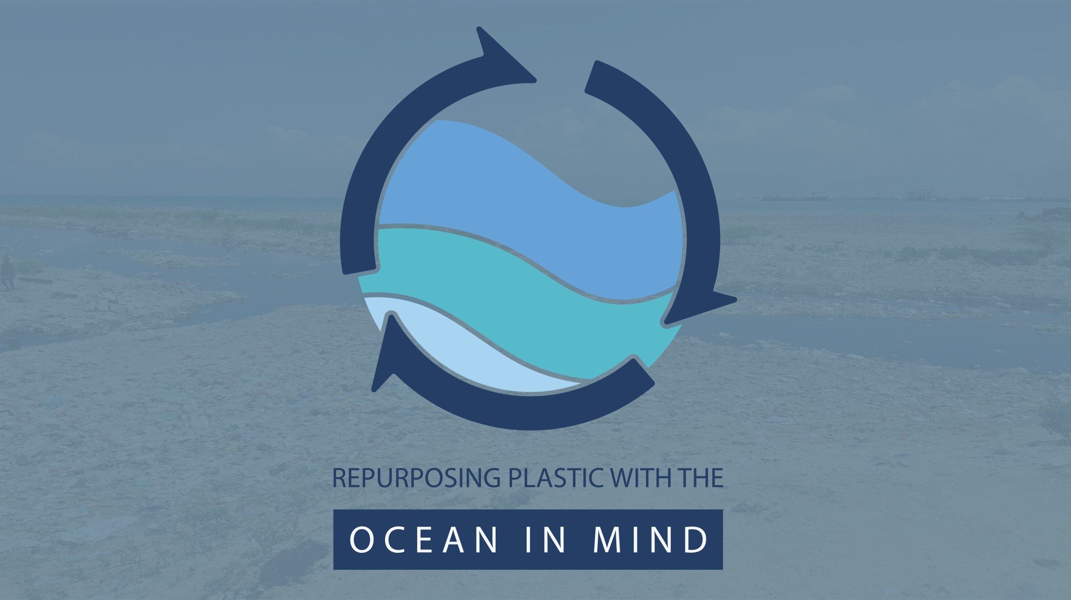 ORBIS Launches New Sustainability Initiative to Repurpose Coastline Waste
