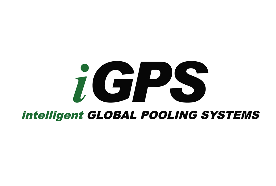 iGPS Appoints Rob Ferrentino to Role of Chief Financial Officer