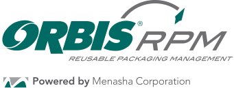 ORBIS EXPANDS REUSABLE PACKAGING MANAGEMENT SERVICES INTO LARGE-SCALE AUTOMOTIVE OEM FACILITY