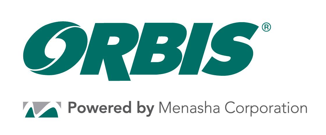 Menasha Corporation Publishes Annual 2021 Corporate Social Responsibility Report