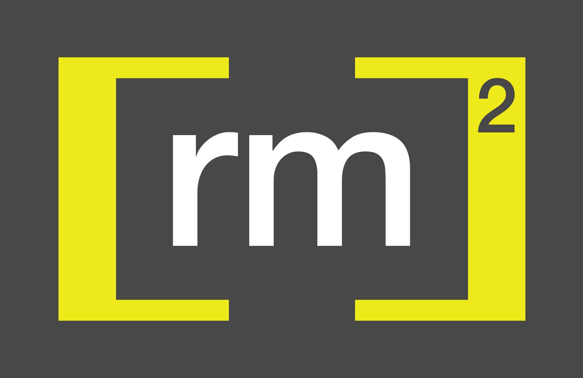 RM2 Opens New Hygienic Pallet Washing Facility in Birmingham, Alabama