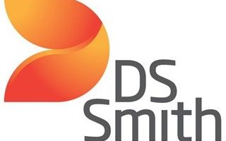 DS Smith Case Study: Collaboration With Automotive Equipment Supplier Improves Delivered Part Quality While Reducing Truck Journeys and CO2 Emissions
