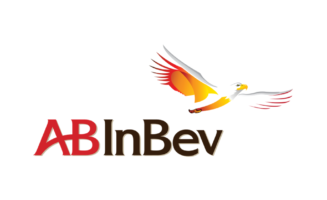 AB InBev Case Study: Comprehensive Maintenance, Reusable Pallet, and Logistics Redesign Cuts Waste, Increases Reusable Packaging Lifespan, and Reduces CO2 Impact