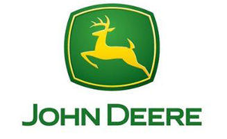 John Deere Case Study: Tracking Reusables in a Global Assembly Manufacturing Supply Chain