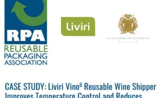 CASE STUDY: Liviri Vino and Bulgheroni Wines
